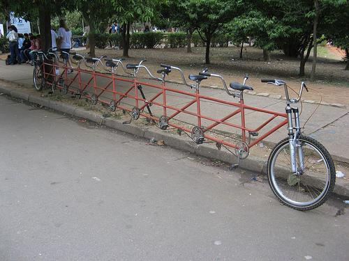 bicicleta_grande.jpg